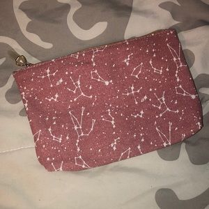 Ipsy September 2019 makeup bag